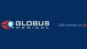 Globus-Medical