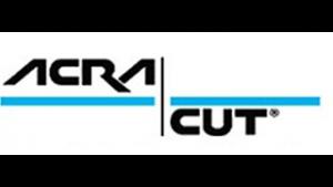 acra-cut