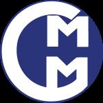 cmm-sl.invbit.systems_logo