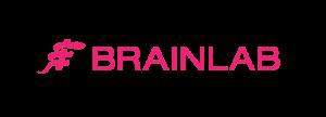 Digital_Brainlab_Logo_PINK_sRGB
