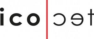 icotec_Logo_CMYK